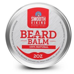 BeardBalm
